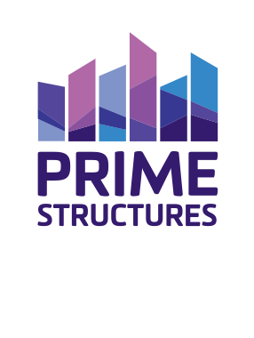 Prime Structures